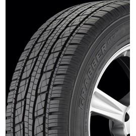 General Grabber HTS 60 Tires