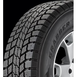 General Grabber Arctic LT Tires