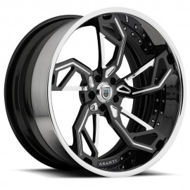 806 Wheel by Asanti Wheels