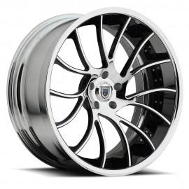 807 Wheel by Asanti Wheels