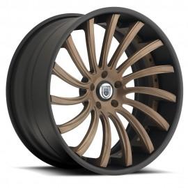 816 Wheel by Asanti Wheels