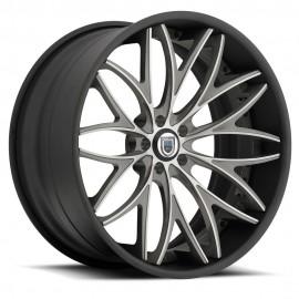 822 Wheel by Asanti Wheels