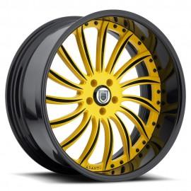815 Wheel by Asanti Wheels