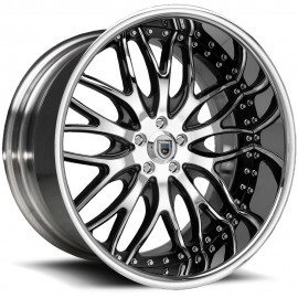 AF147 Wheel by Asanti Wheels