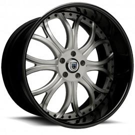 AF154 Wheel by Asanti Wheels