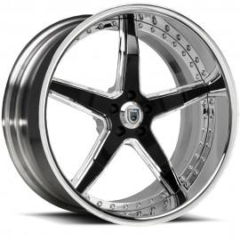 AF157 Wheel by Asanti Wheels
