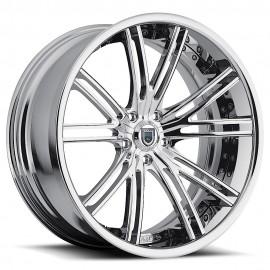CX188 Wheel by Asanti Wheels