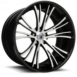 CX502 Wheel by Asanti Wheels