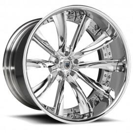 CX505 Wheel by Asanti Wheels