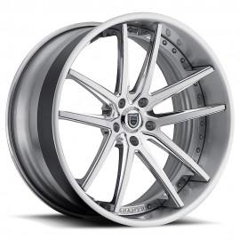 CX507 Wheel by Asanti Wheels