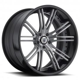 CX509 Wheel by Asanti Wheels