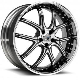 DA150 Wheel by Asanti Wheels