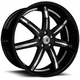 DA161 Wheel by Asanti Wheels