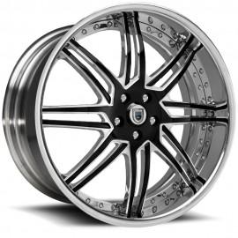 DA163 Wheel by Asanti Wheels