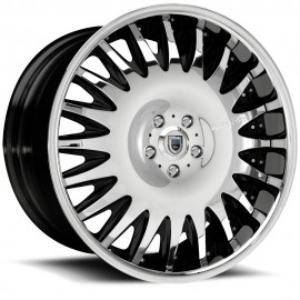 DA169 Wheel by Asanti Wheels