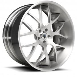DA174 Wheel by Asanti Wheels