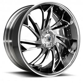 DA179 Wheel by Asanti Wheels