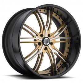 DA188 Wheel by Asanti Wheels