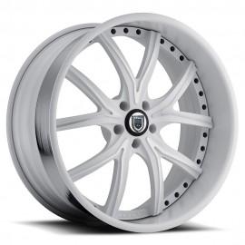 DA190 Wheel by Asanti Wheels