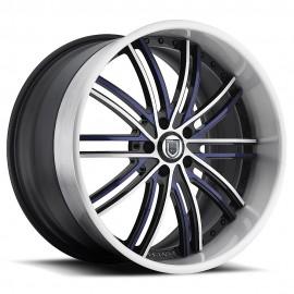 DA193 Wheel by Asanti Wheels