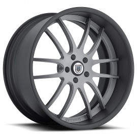 DA194 Wheel by Asanti Wheels