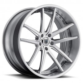 DA507 Wheel by Asanti Wheels