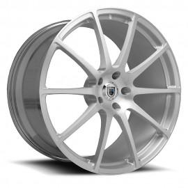 Monoblock 110 Wheel by Asanti Wheels