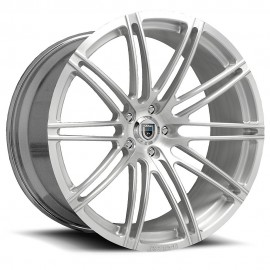Monoblock 504 Wheel by Asanti Wheels