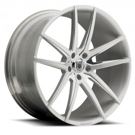 Monoblock 507 Wheel by Asanti Wheels