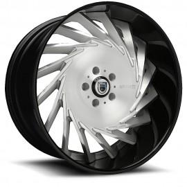 VF602 Wheel by Asanti Wheels