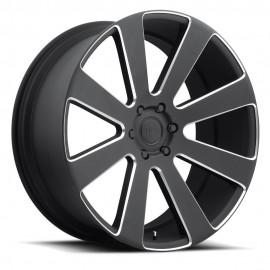 8-Ball - S187 Wheel by DUB Wheels