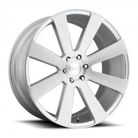 8-Ball - S213 Wheel by DUB Wheels