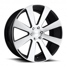 8-Ball - S214 Wheel by DUB Wheels