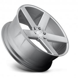 Baller - S218 Wheel by DUB Wheels