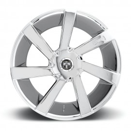 Directa - S132 Wheel by DUB Wheels