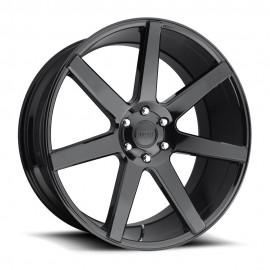 Future - S204 Wheel by DUB Wheels