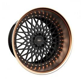 Oasis Wheel by InCurve Wheels