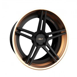 FS-5 Wheel by InCurve Wheels