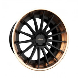 IF-15 Wheel by InCurve Wheels