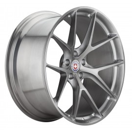 P101 Wheel by HRE Wheels