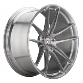 P104 Wheel by HRE Wheels