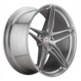 P107 Wheel by HRE Wheels