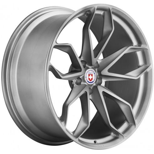 P201 Wheel by HRE Wheels