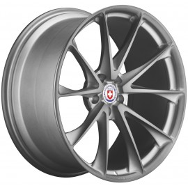 P204 Wheel by HRE Wheels