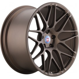 RS100M Wheel by HRE Wheels