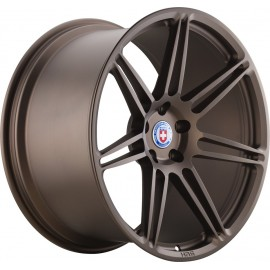 RS101M Wheel by HRE Wheels