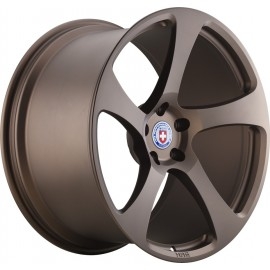RS102M Wheel by HRE Wheels