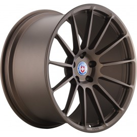 RS103M Wheel by HRE Wheels