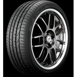 Pirelli P Zero Run Flat Tires