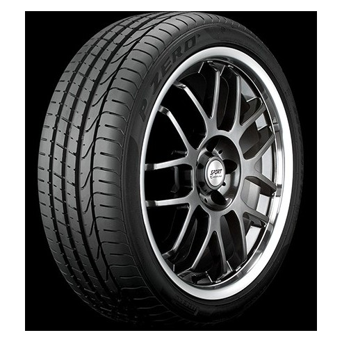 pirelli p zero run flat max performance summer passenger tires authorized retailer. Black Bedroom Furniture Sets. Home Design Ideas